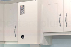 Barking Dagenham electric boiler quotes