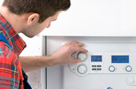 Barking Dagenham boiler maintenance